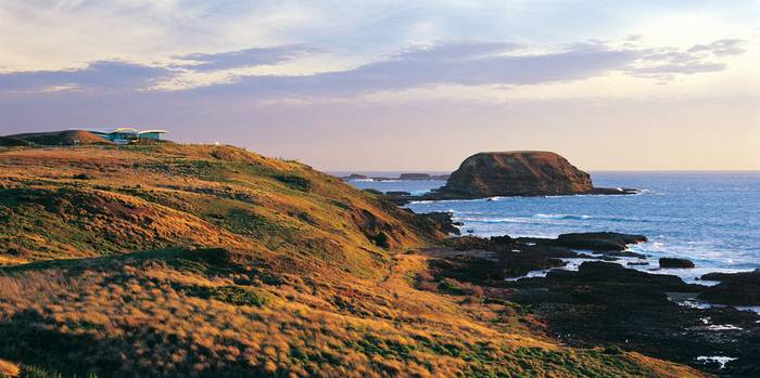 9-Phillip Island pass2_2