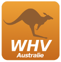 WHV Australie