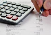 Impôts en Australie : le Tax return
